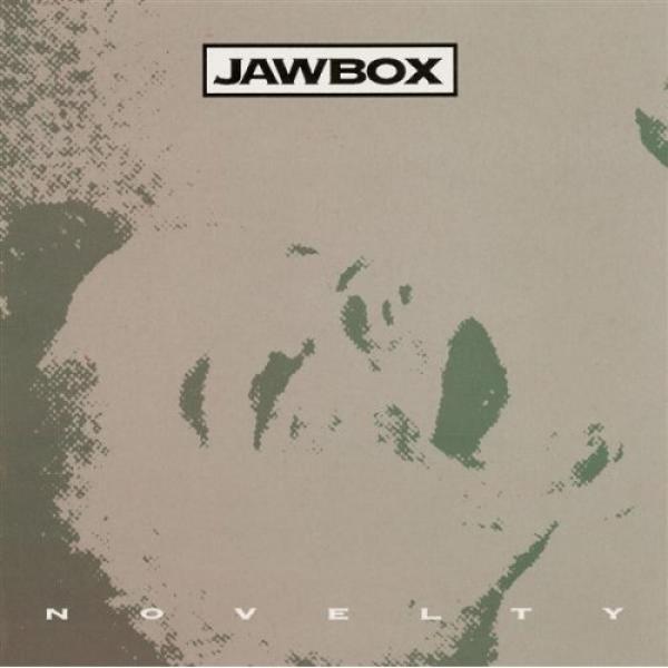 """Jawbox """"Novelty"""""""