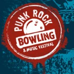 Punk Rock Bowling 2014 Club Show Tickets Are On Sale Now