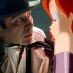 "Actor Bob Hoskins, Famous for Roles in ""Who Framed Roger Rabbit?"" ""Mona Lisa,"" ""Super Mario Bros.,"" and ""Brazil,"" Dies at Age 71 of Pneumonia"