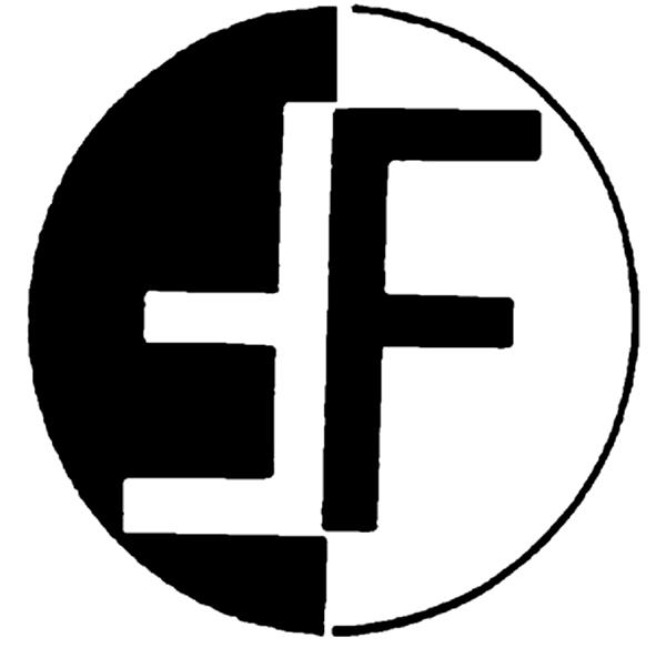 iconic punk band logos
