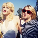 "Note in Kurt Cobain's Pocket at Time of Death Mocks Vows to Courtney Love, Refers to Her ""Doping and Whoring"""
