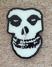 21 Iconic Punk Band Logos 16 April 2014 Blog Hendrik