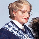 """Mrs. Doubtfire"" Sequel to Be Made Starring Robin Williams, Directed by Chris Columbus"