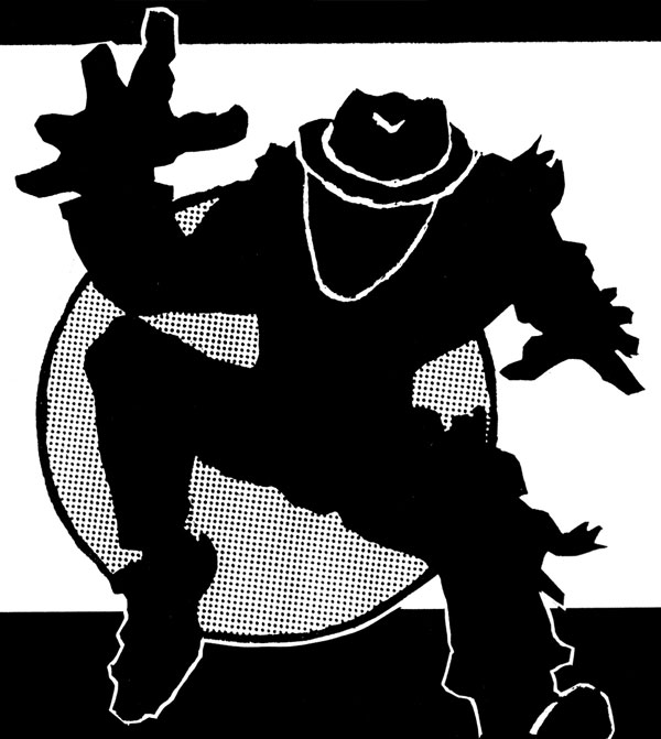 Operation Ivy logo