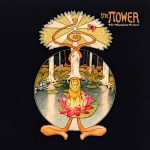 THE TOWER – Hic Abundant Leones
