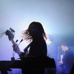 Photos: Bombay Bicycle Club and Royal Canoe at the Exit/In, Nashville 5/14/14