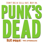 """SLC Punk! 2: Punk's Dead"" Principal Cast Announced"