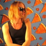 Macaulay Culkin's The Pizza Underground Booed Off Stage, Pelted With Beer at UK's Dot to Dot Music Festival