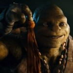 "Watch: New ""Teenage Mutant Ninja Turtles"" Trailer Reveals All Four Turtles"