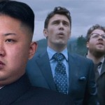 North Korea Threatens War on US Over James Franco and Seth Rogen's Kim Jong-un Movie