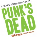 "Watch: ""SLC Punk! 2: Punk's Dead"" Teaser Trailer"