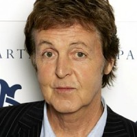Paul_McCartney-sq
