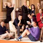 """Arrested Development"" Is Coming Back for Season Five, According to Netflix"