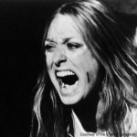 "Marilyn Burns, Star of ""The Texas Chain Saw Massacre,"" Dies at Age 64"
