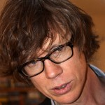 Thurston Moore Forms New Band With Debbie Googe of My Bloody Valentine and Steve Shelley of Sonic Youth