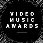 MTV Video Music Awards 2014 Winners List