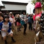 Stargayzer Festival