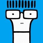Bill Stevenson Confirms That Descendents Are Recording a New Album