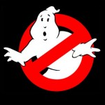 "It's Official: New ""Ghostbusters"" Film Confirmed With All-Female Cast"