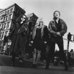 Babes In Toyland Reunion: Tickets On Sale Friday, November 21, 2014