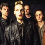 Chris Cornell to Front Mad Season Reunion, Duff McKagan to Join on Bass