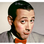 New Pee-wee Herman Movie Heading to Netflix
