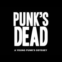 SLC Punk! 2