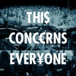 V/A – This Concerns Everyone