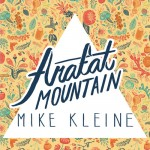 ARAFAT MOUNTAIN by Mike Kleine