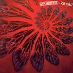 SANDRIDER + KINSKI – Split