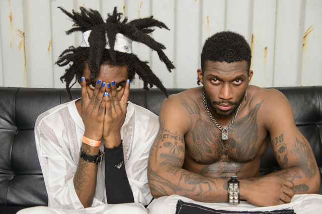 Ho99o9 | photo courtesy Biz3