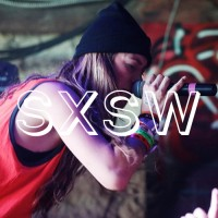 Best female vocalists at SXSW 2015