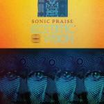 ECSTATIC VISION – Sonic Praise