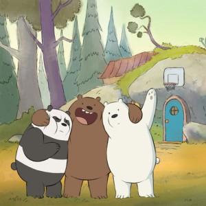 House of bears adult porn