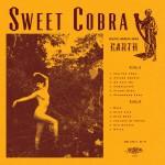 SWEET COBRA – Earth