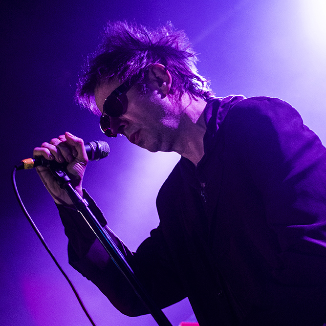 Echo & the Bunnymen featured