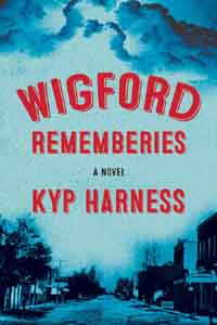 Wigford Rememberies