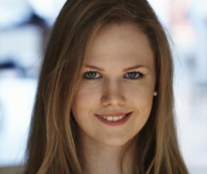 Daisy Dunn