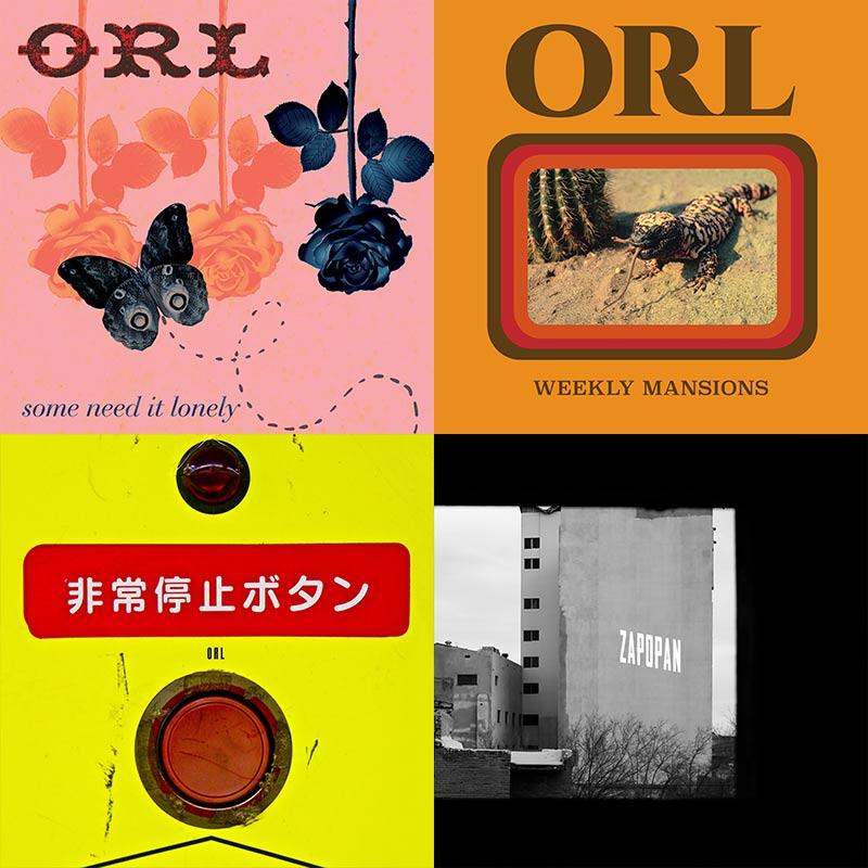omar-3-album