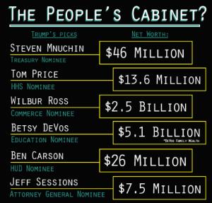 the-peoples-cabinet-net-worth-trumps-picks-mnuchin-46-million-8694798