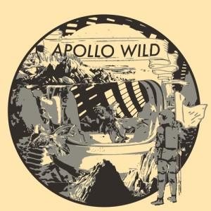 Apollo Wild