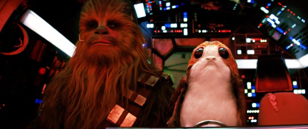 star-wars-animals-watching-01-master1050-v3