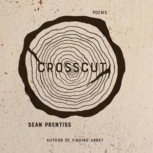 Crosscut: Poems by Sean Prentiss